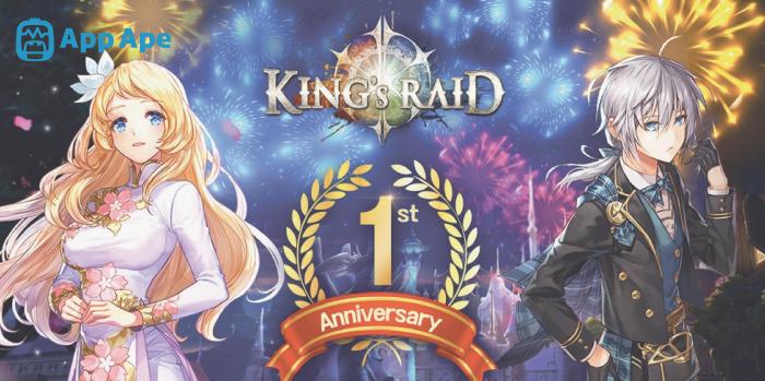 kingsraid-01.png