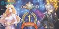 [AA기획] '킹스레이드' 일본에서의 인기 실체와 비결 분석