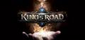 [기획] 글로벌 히트! 오픈월드 판타지 MMORPG '킹스로드' 상륙 임박