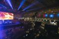 日 최대 규모 e스포츠 이벤트 'RAGE' CyberZ, e스포츠 특화 마케팅사 'CyberE' 설립