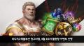 리니지2 레볼루션 헝그리앱, '3월 3주차 활동왕' 이벤트 진행