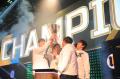 서든어택 챔피언스리그, 410일간 대장정 끝 '아스페' 일반부 첫 우승