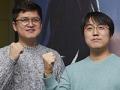 [인터뷰] MMORPG 트렌드 바꿀 혁신작 '트라하' 궁금증을 풀다