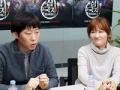 [인터뷰] 삼국 스트리트의 참신한 맛집같은 게임 '삼국지인사이드'