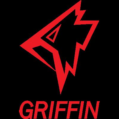 그리핀.png