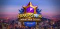 아시아 최초 '하스스톤 마스터즈 투어', 8월 서울서 열린다!