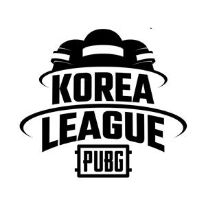 펍지주식회사, 2019 펍지 한국 이스포츠 페이..