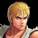 Character_Ryo_96_Small.png