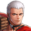 Character_Yashiro_97_Small.png