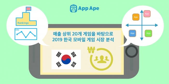 한국 객단가-01.jpg