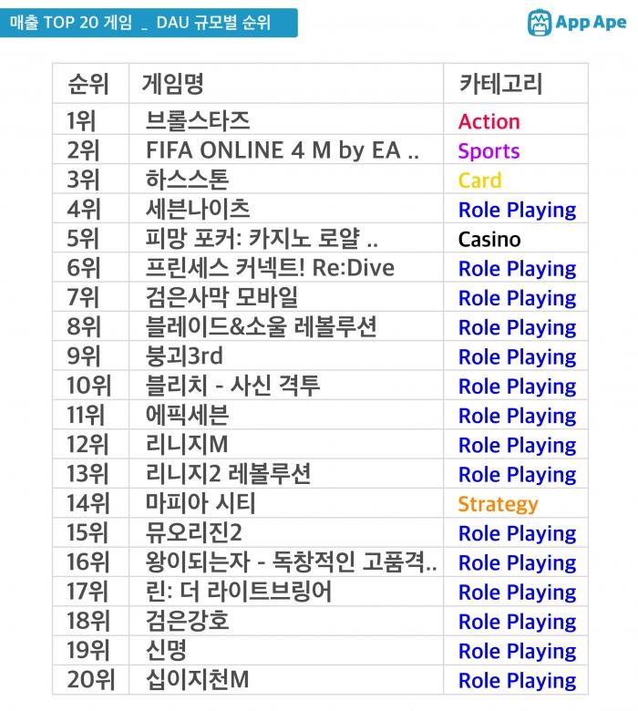 한국 객단가-072.jpg