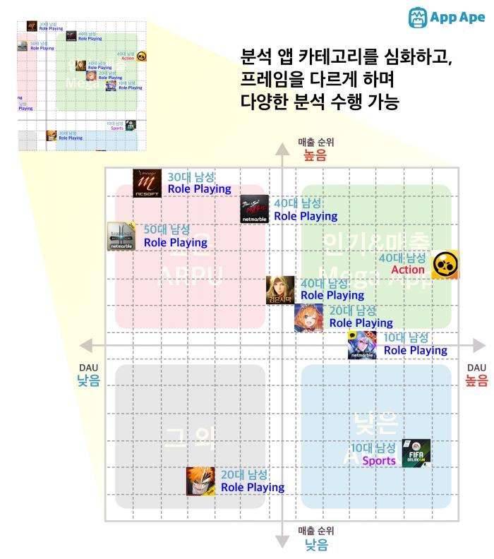 한국 객단가-08.jpg