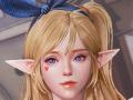 [리니지2 레볼루션] 앨리스의 꿈, 보스 어그로와 퀵 전투덱을 활용하자!