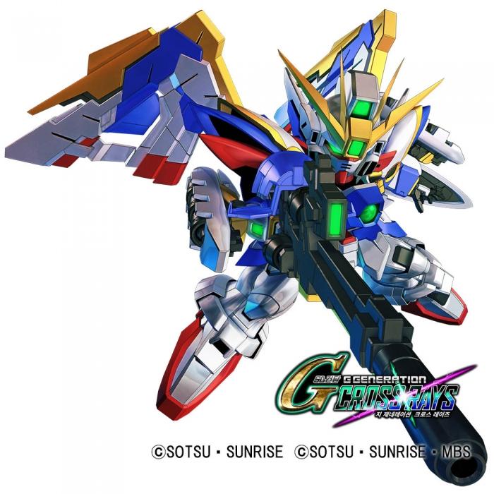 GGCR_SS02_Wing_Gundam_EW.jpg