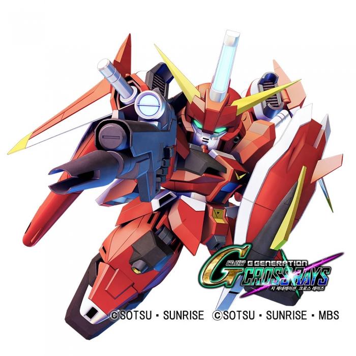 GGCR_SS04_Saviour_Gundam.jpg