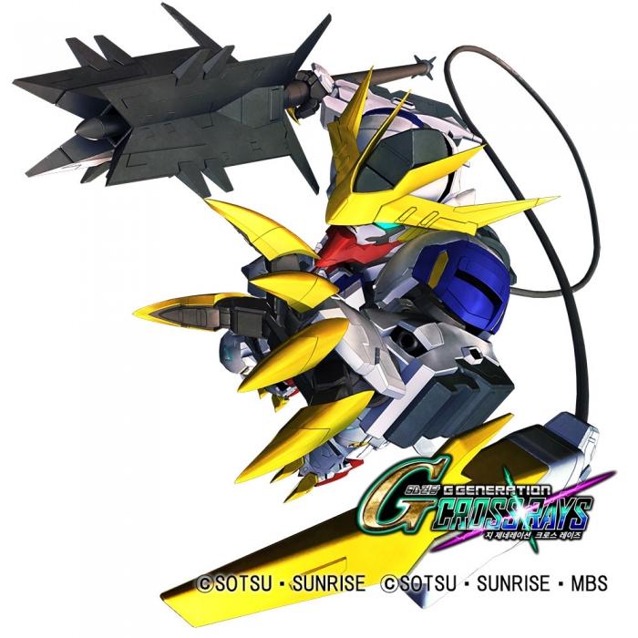 GGCR_SS08_Gundam_Barbatosrupusurekuru.jpg