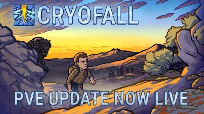 CryoFall_artwork_pve_update (1).jpg