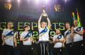 유럽 대표 G2 E스포츠, 2019 LoL MSI 우승!