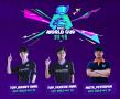 상금 30억은 누구에게? 한국 선수 3명 '포트나이트 월드컵' 결승 진출