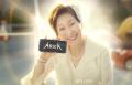 """[5월 3주 HA랭킹] 혜자로운 '아르카'를 본 '킹오파', """"아~ 눈부셔"""""""