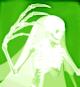 Terror_Ghost.png