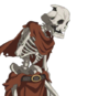 SkeletonIcon.png