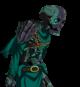 SkeletonKing.png