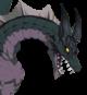 Wyvern_Evil_Head.png