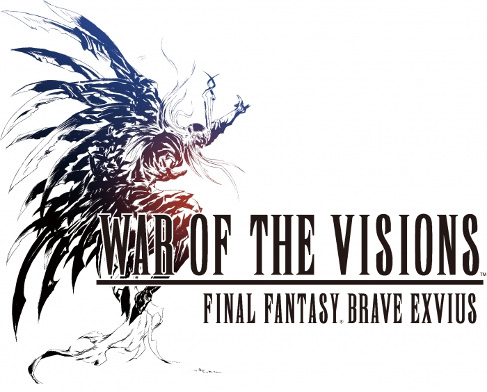 WAR OF THE VISIONS FINAL FANTASY BRAVE EXVIUS_대표 이미지.jpg