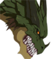 Dragonicon2.png