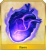 Heart_of_a_foreign_god.png