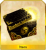 142_Demon Emblem Box.png