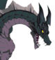 Wyvern_Evil_Head.png