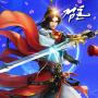 흥행 가속! 3D 모바일 MMORPG '검혼', 출시 후 첫 업데이트