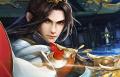 인기 3D 모바일 MMORPG '검혼', 한국전 추모 이벤트 시작