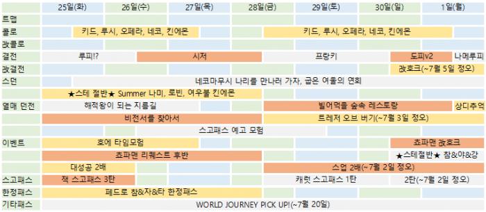 주석 2019-06-25 123753.png