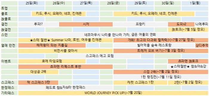 주석 2019-06-26 123506.png