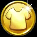 item_upgrade_costume