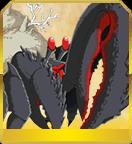 Millenium Hermit Crab.png