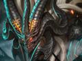 [리니지2 레볼루션] 대세는 악마형, '카투라의 은신처'와 '악마의 고성' 공개