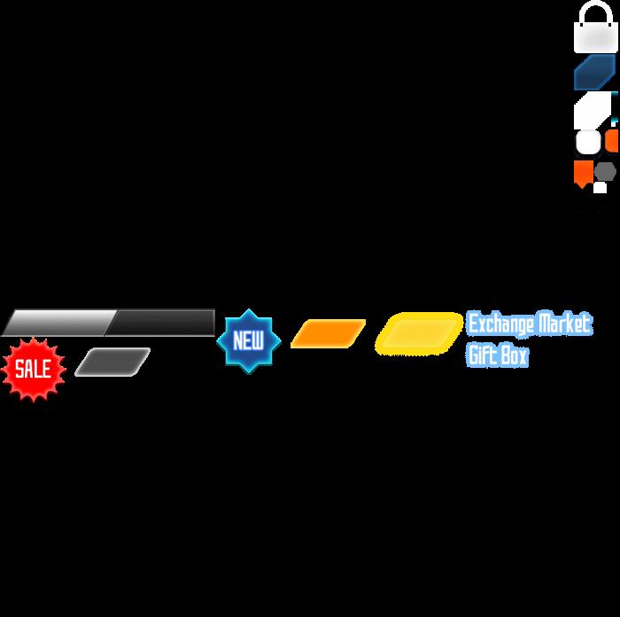exchange_shop_s.png