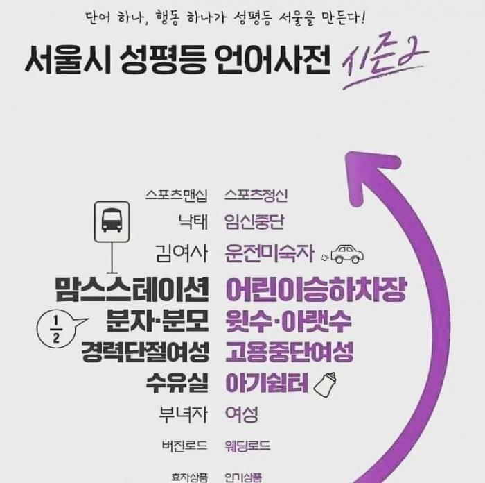 ㅂㅅ같음의 극치를 달리는 서울시.jpg
