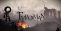 [리뷰] 알파벳으로 치고받는 기발한 게임 '타이포맨'에 주목