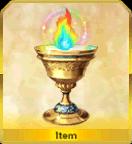 Dream Flame of Chaldea.png