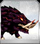 Demon Boar.png
