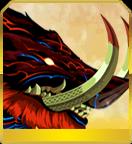 Giant Demon Boar.png