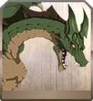Wyvern.png