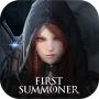 라인게임즈, 모바일 전략 RPG '퍼스트 서머너' 글로벌 동시 출시