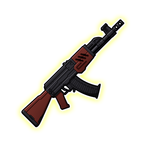 weapon10_0012_thumb512.png