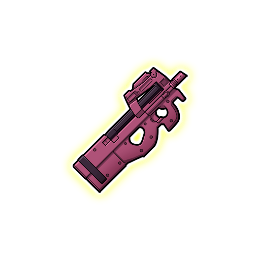 weapon11_0017_thumb512.png